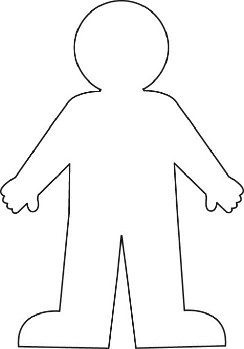 Figure clipart human. Pictures free clip art