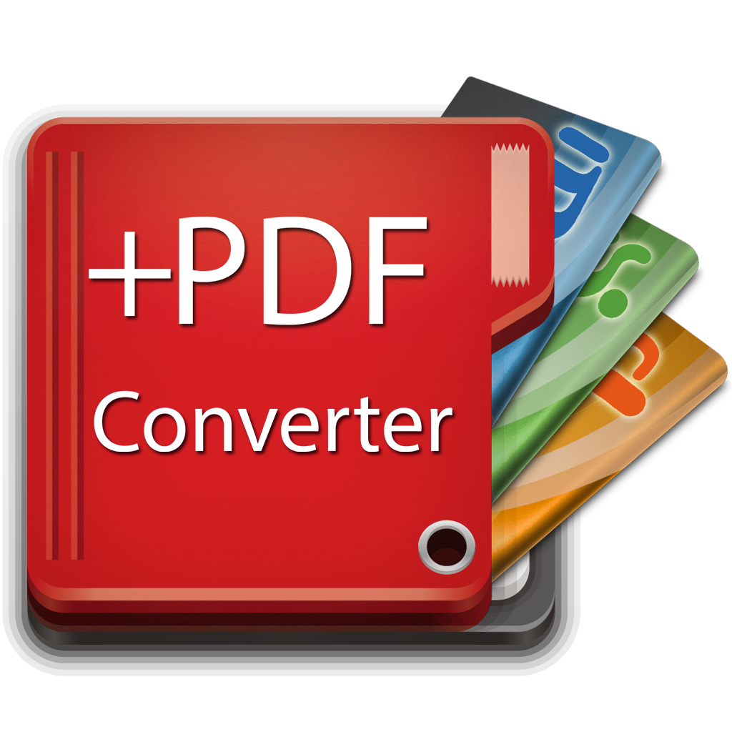 How to convert png to pdf on mac. File pdfone com
