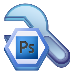 Could not complete your request because the file-format module cannot parse the file png. How to repair photoshop
