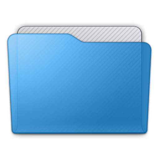 File folder png. Images transparent free download