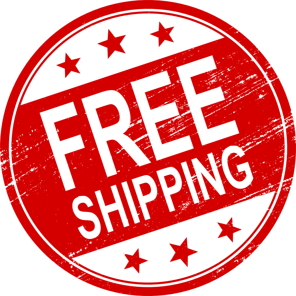 Free shipping png. Stamp vector transparent