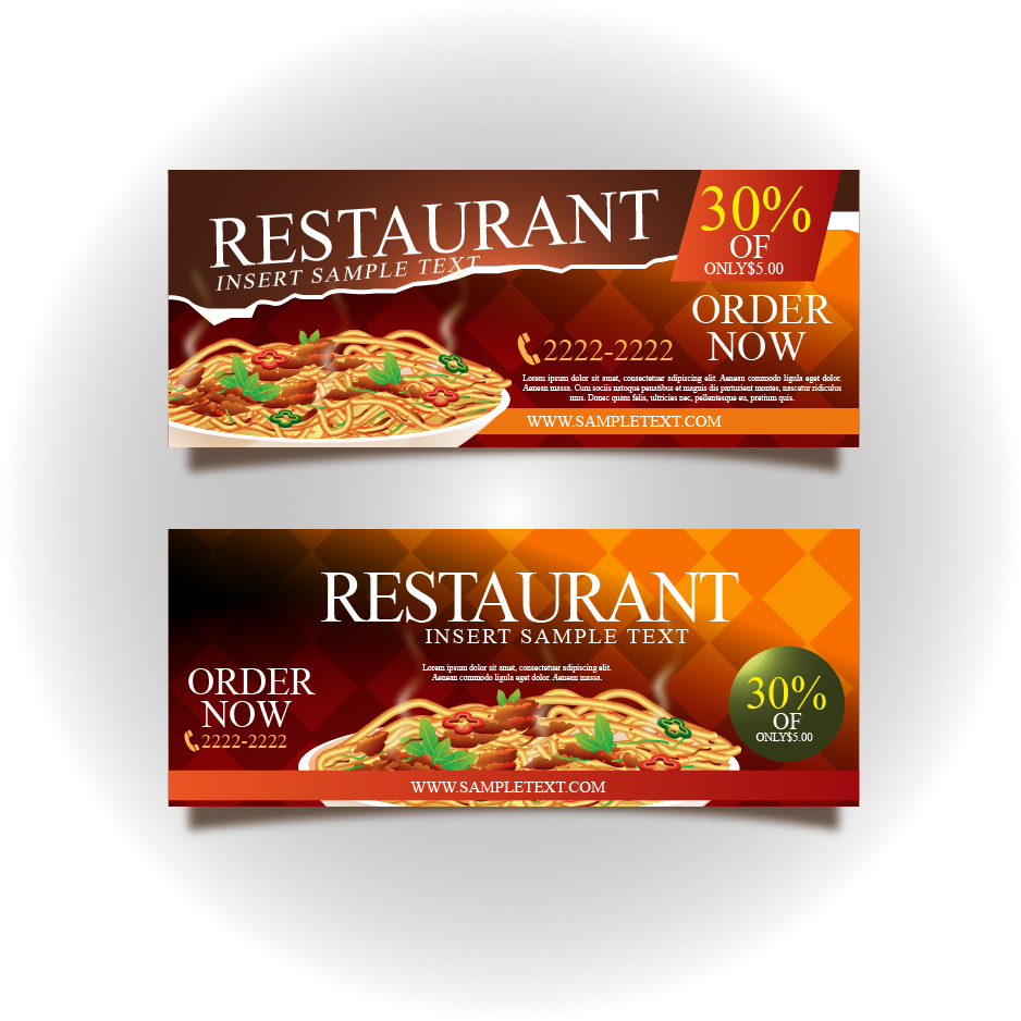 File vector cdr. Free restaurant corel point