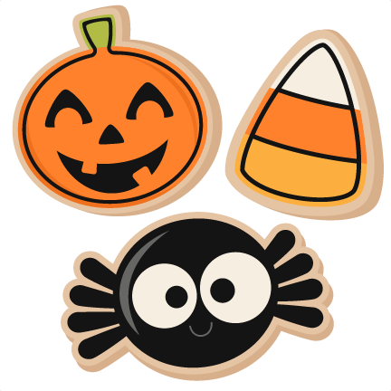 File vector halloween. Stamp royalty free