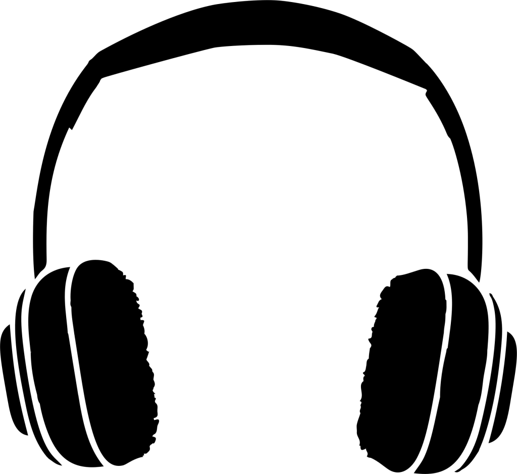 File vector headphone. Png image transparent peoplepng