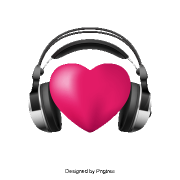 File vector headphone. In ear headphones png