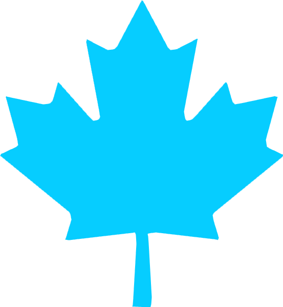 File bq leaf png. Maple vector png library stock