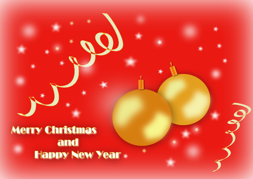 File vector merry christmas. Png wikimedia commons filemerrychristmaspng