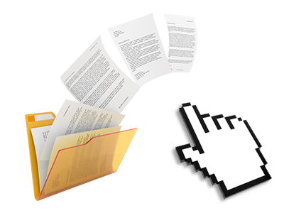 Files png. File manager hepsia
