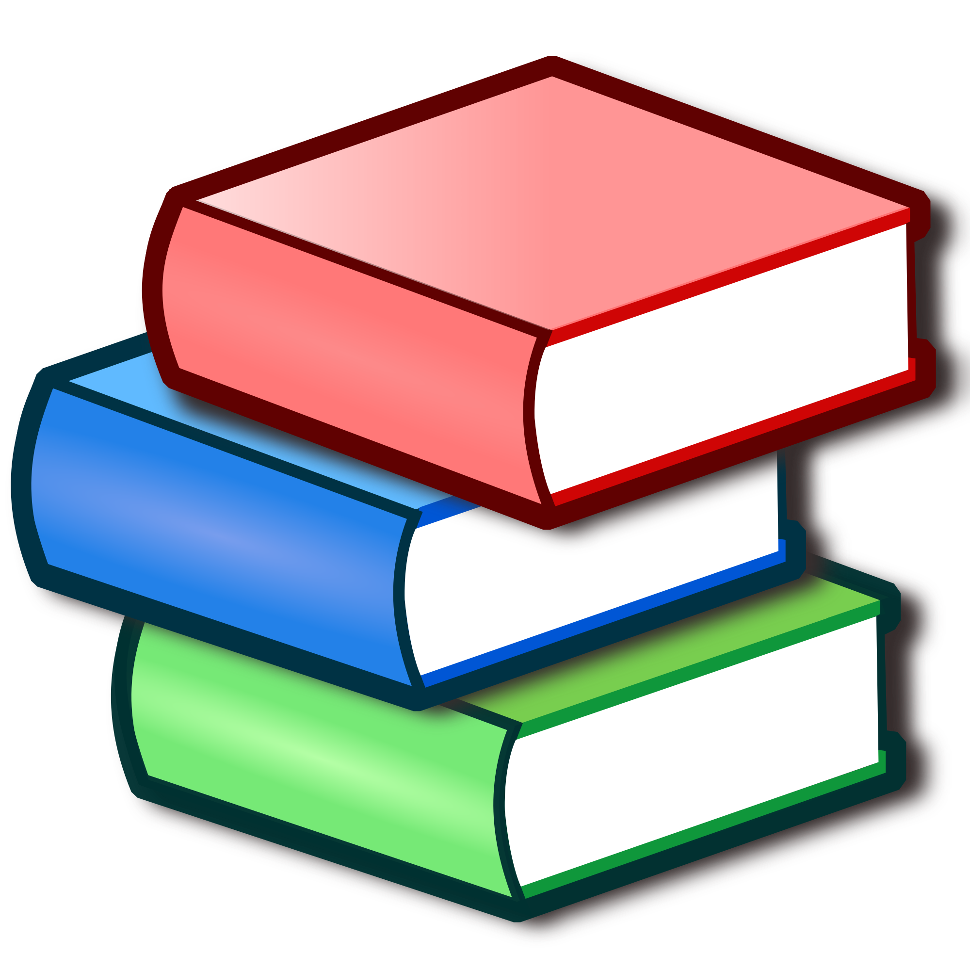 Files png. File nuvola apps bookcase