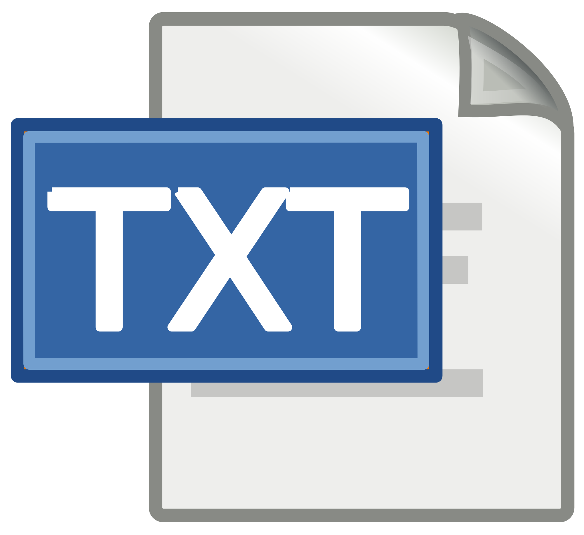 Png extension viewer. File text txt svg