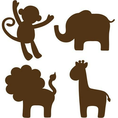 Filigree clipart elephant. Best elephants images
