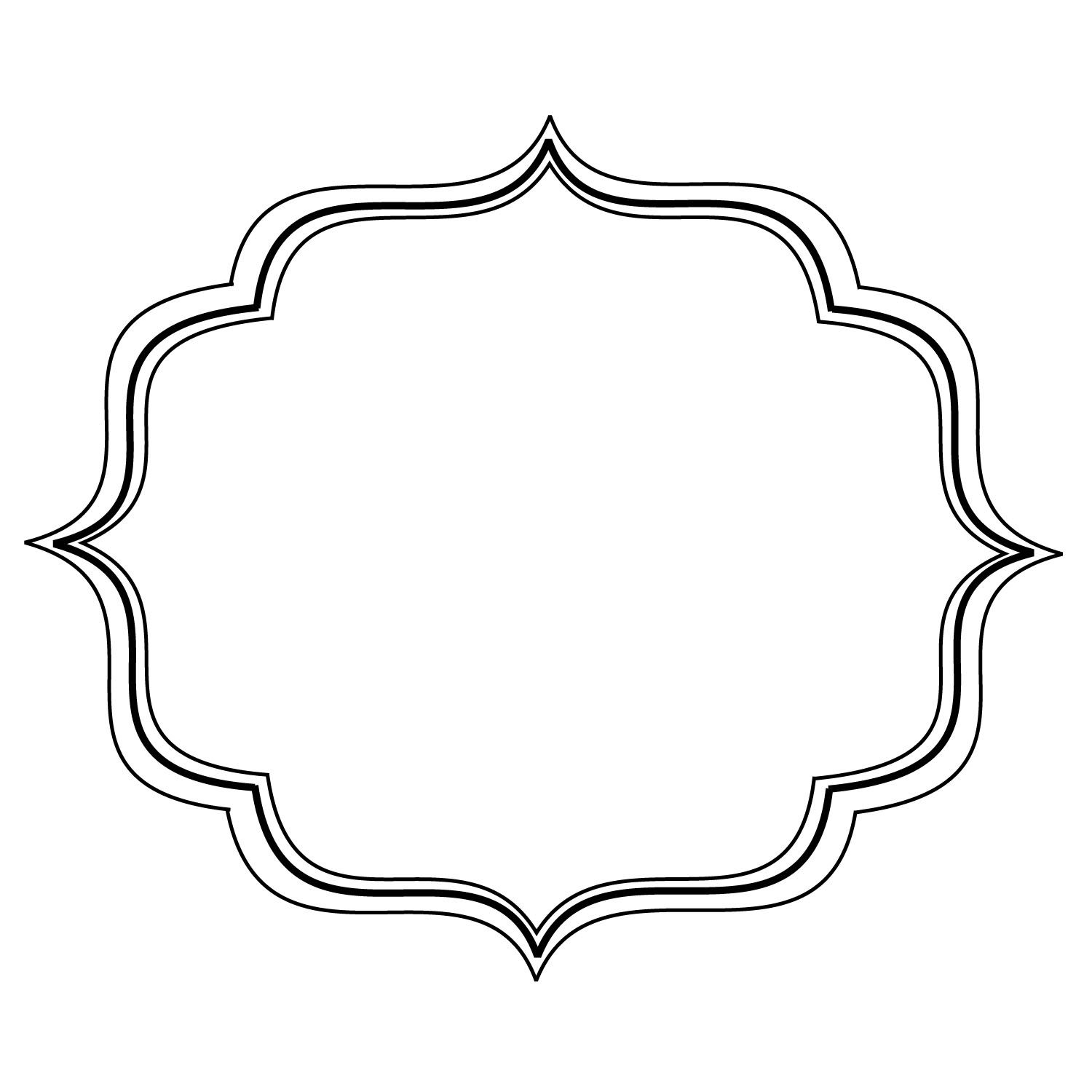 Filigree clipart royal filigree. Simple scroll designs frame