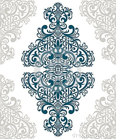 Filigree clipart royal filigree. Frame design stock illustrations