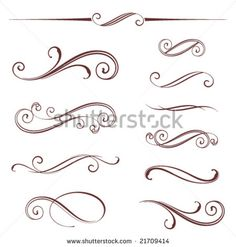 Filigree clipart svg. Clip art continue reading