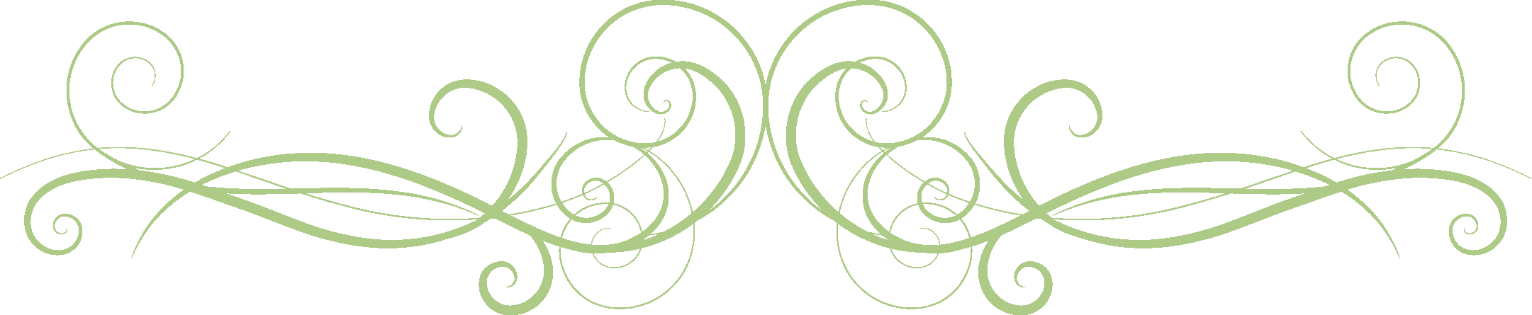 Vector swirl png. Swirls transparent pictures free