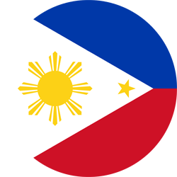 Clip directory manila. The philippines flag image
