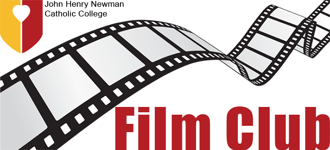 Film clipart film club. Review of the week