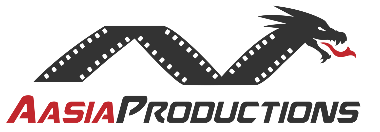 Film clipart film production. Aasia productions singapore services