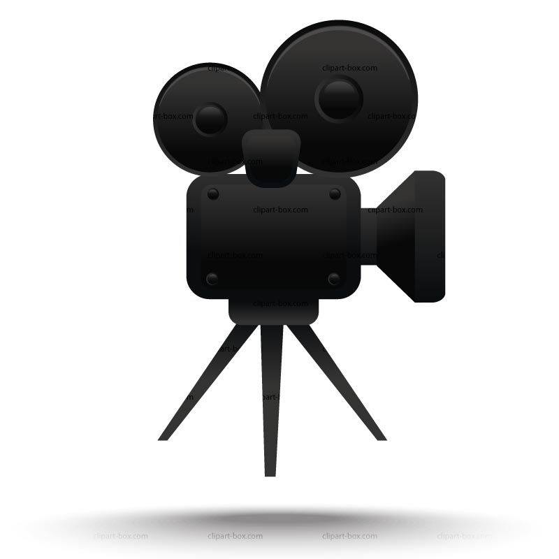 Film clipart flim. Free films cliparts download