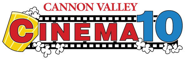 Film clipart movie concession. Cannon valley cinema luxury