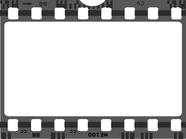 Film clipart movie concession. Ticket invitation panda free