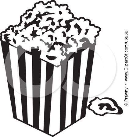 Film clipart movie concession. Soda panda free images