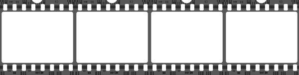 film strips png