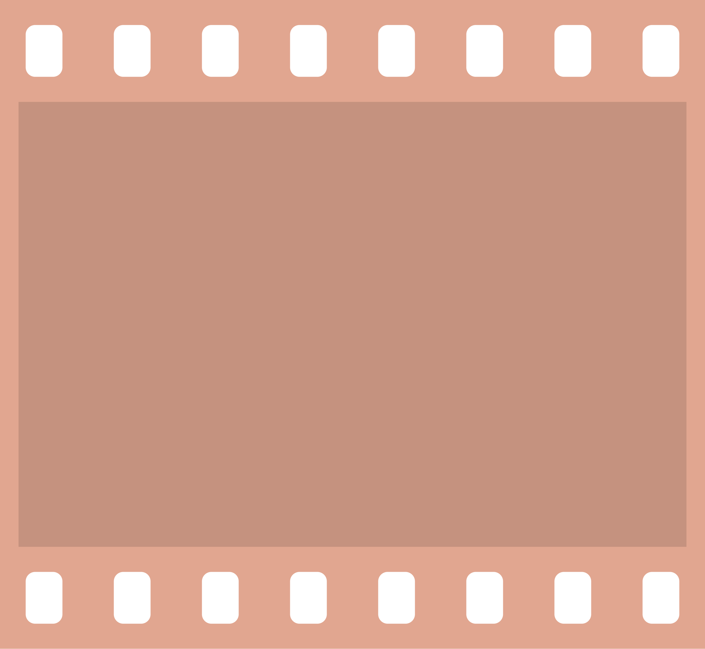 Film frame png. A mm icons free