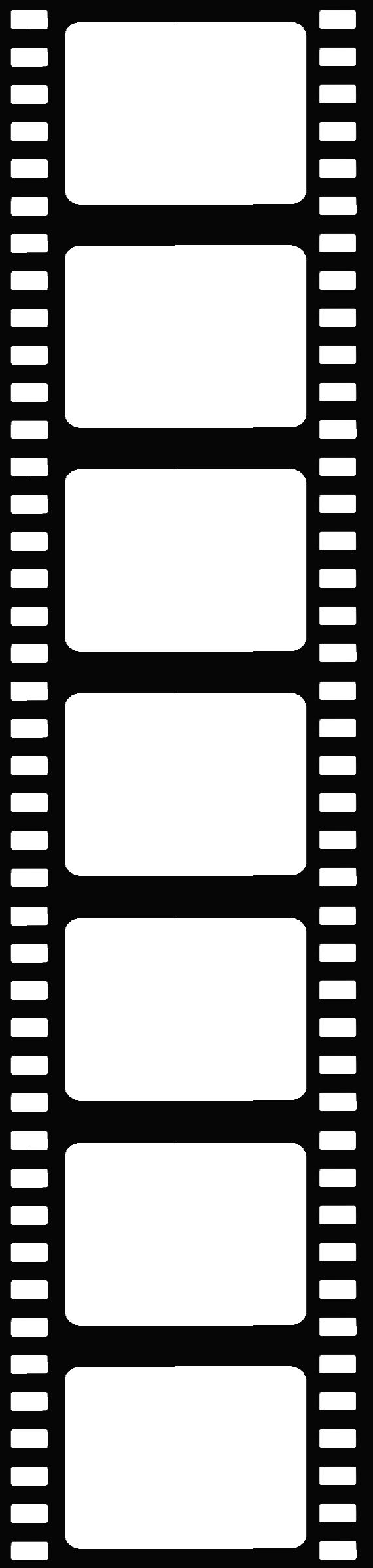 Film frame png. Picture april onthemarch co