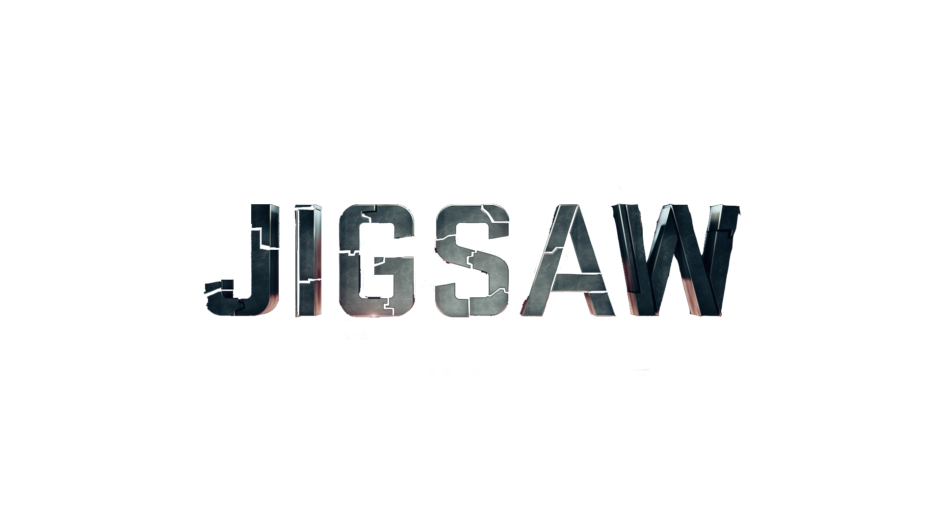 jigsaw saw movies png