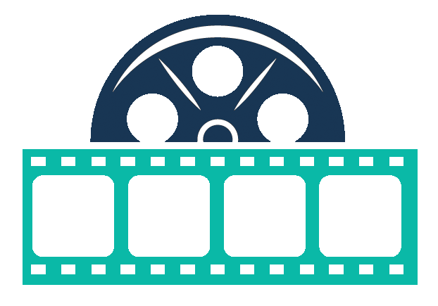 Movies vector psd. Free film icon png