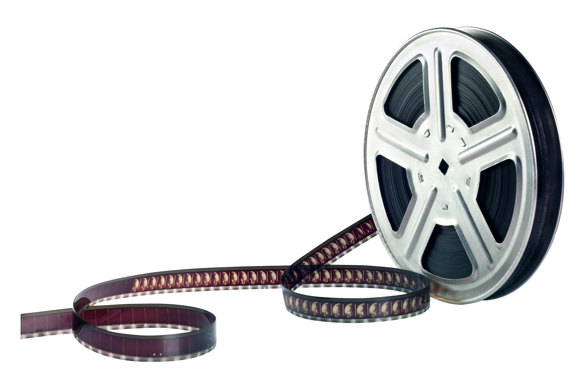 Film reels png. Reel transparent images pluspng