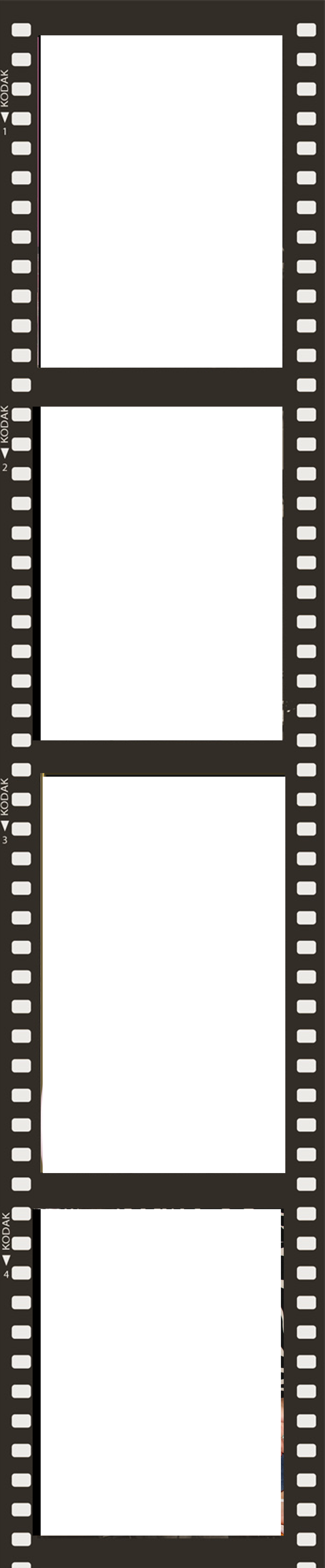 Gif to png strip. Film by volframia on