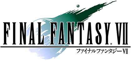 Final fantasy meteor png. What is this thing