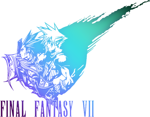 Final fantasy meteor png. Dock icon by drizzt