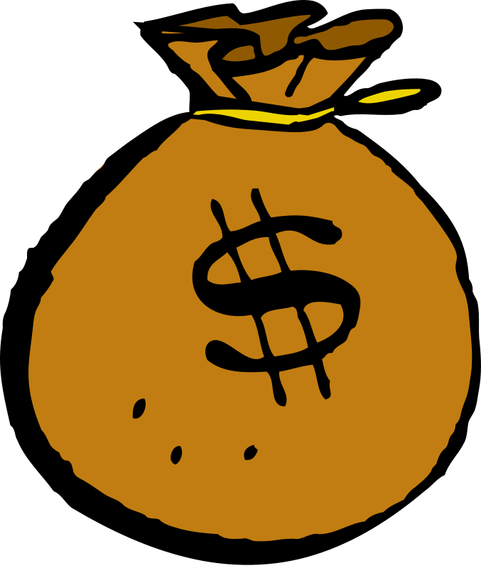 Financial clipart loan. Free financing cliparts download
