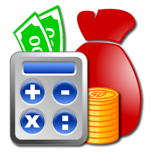 Free advisor cliparts download. Finance clipart financial adviser picture royalty free