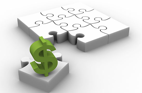 Free advice and help. Finance clipart financial adviser clipart transparent download