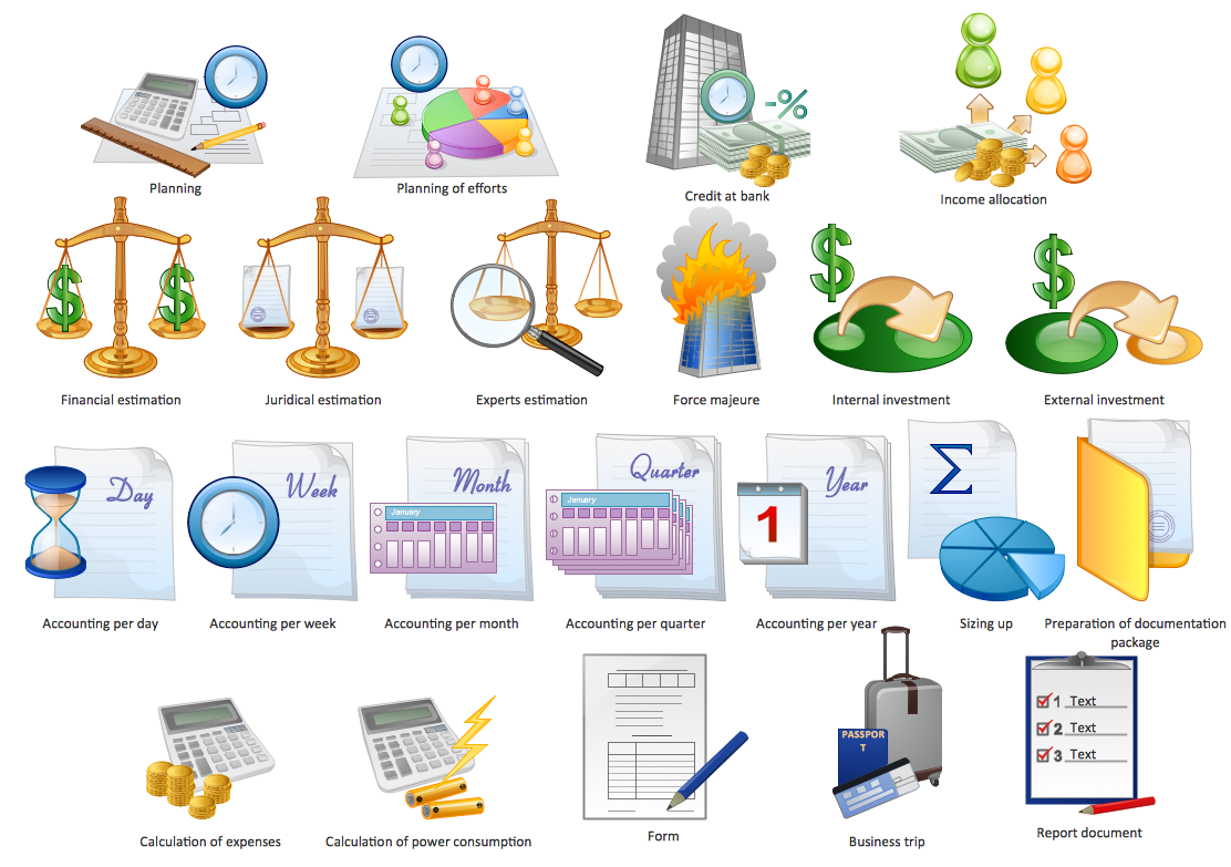 Finance clipart financial control. Free panda images financeclipart
