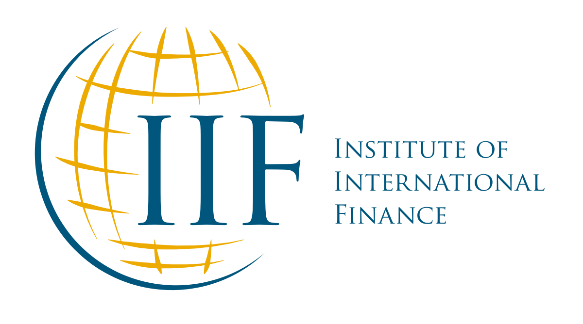 Finance clipart financial stability. Institute of international wikipedia