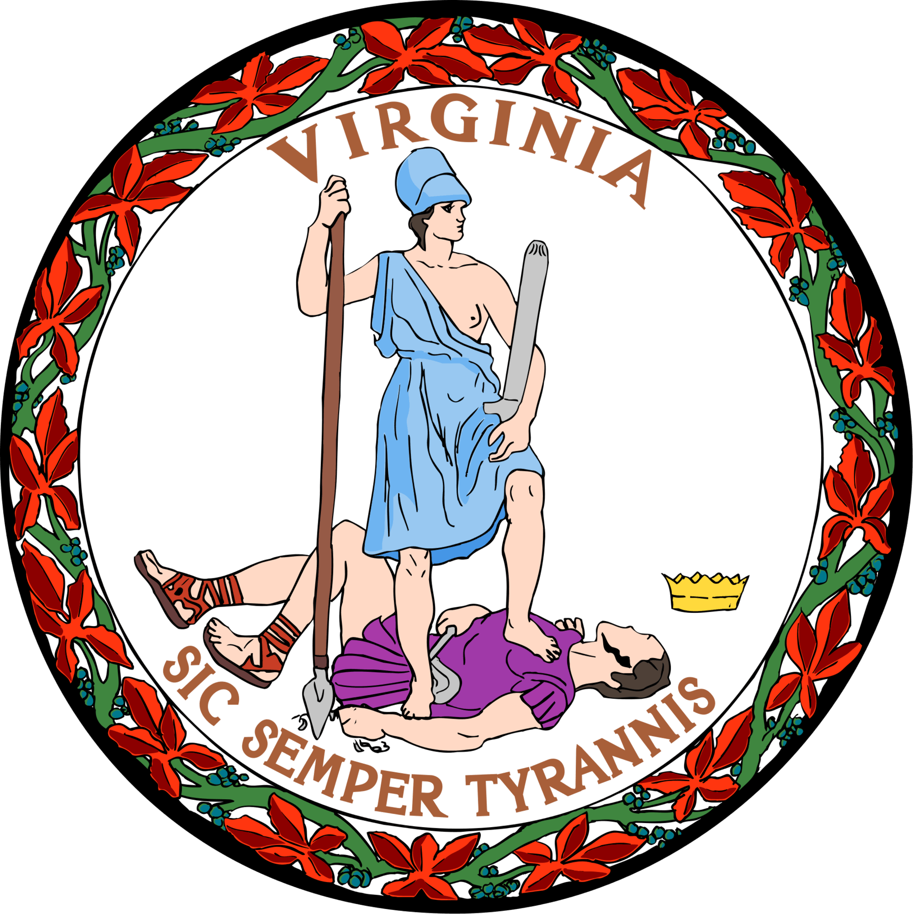 Finance clipart grant. Virginia student loan and