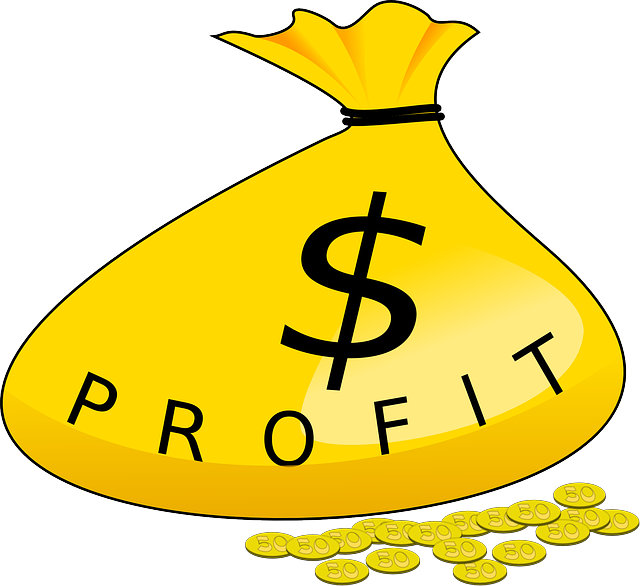 Finance clipart gross income. The big problem with
