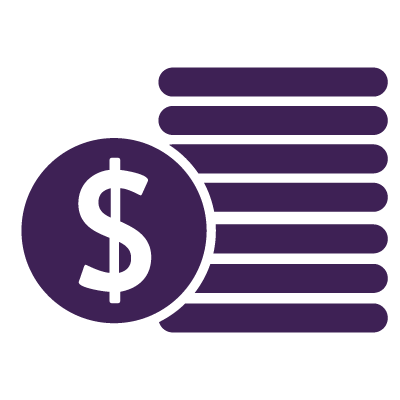 Finance icon png. Financial icons vector free