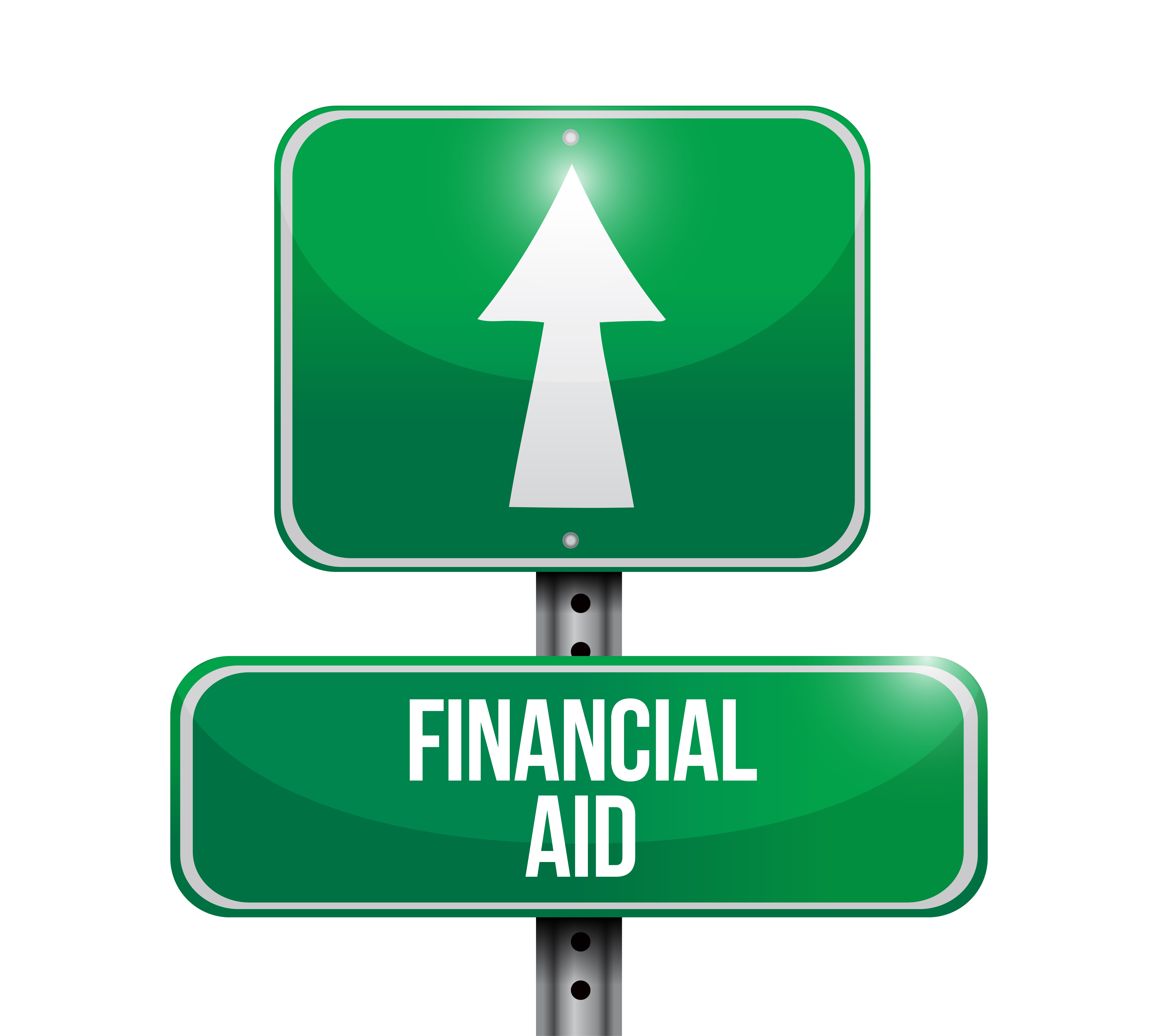 Financial clipart financial aid. Launch federal student road