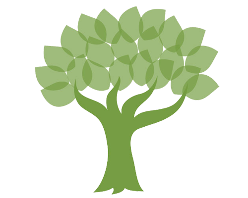 Financial clipart financial planner. Planning investments journey tree