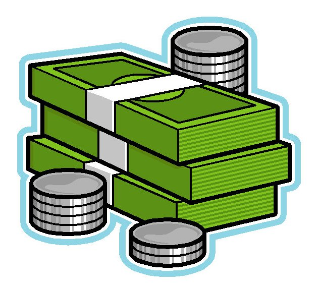 Financial clipart loan. Free cliparts aid clip