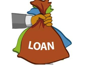 Financial clipart loan. Businessday media online print