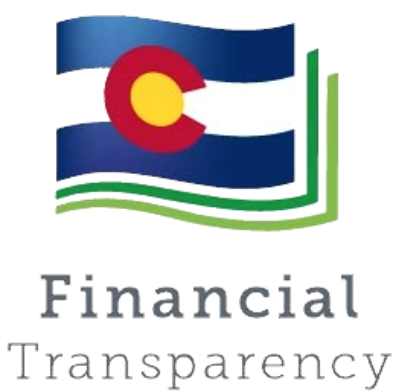 Financial clipart logo. Report departments summit school