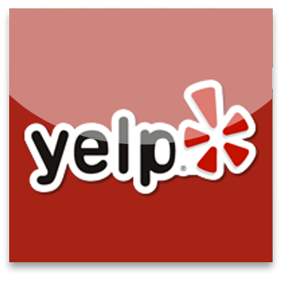 Find us on yelp png. Mel s auto glass