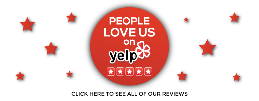Find us on yelp png. Pita star